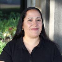 Elizabeth Ybarra