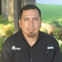 Jerry-Reyes1